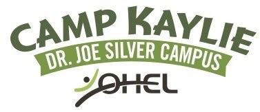 Camp Kaylie
