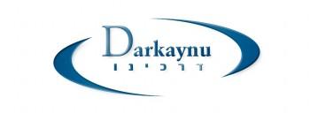Darkaynu