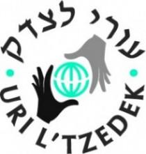 Uri L'Tzedek