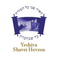 Shavei Hevron Institutions