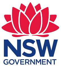 Working with the NSW State Government