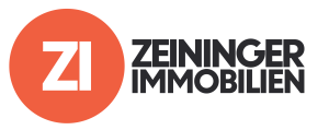 LogoZeininger