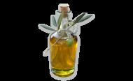 Olivenolje