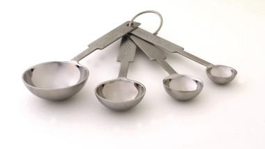 Porsjonsberegning