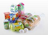 Økologiske varer