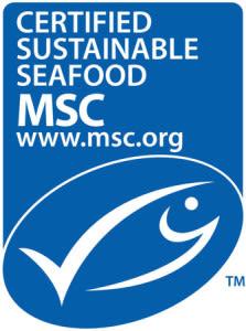 MSC-merket