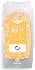 Engloff