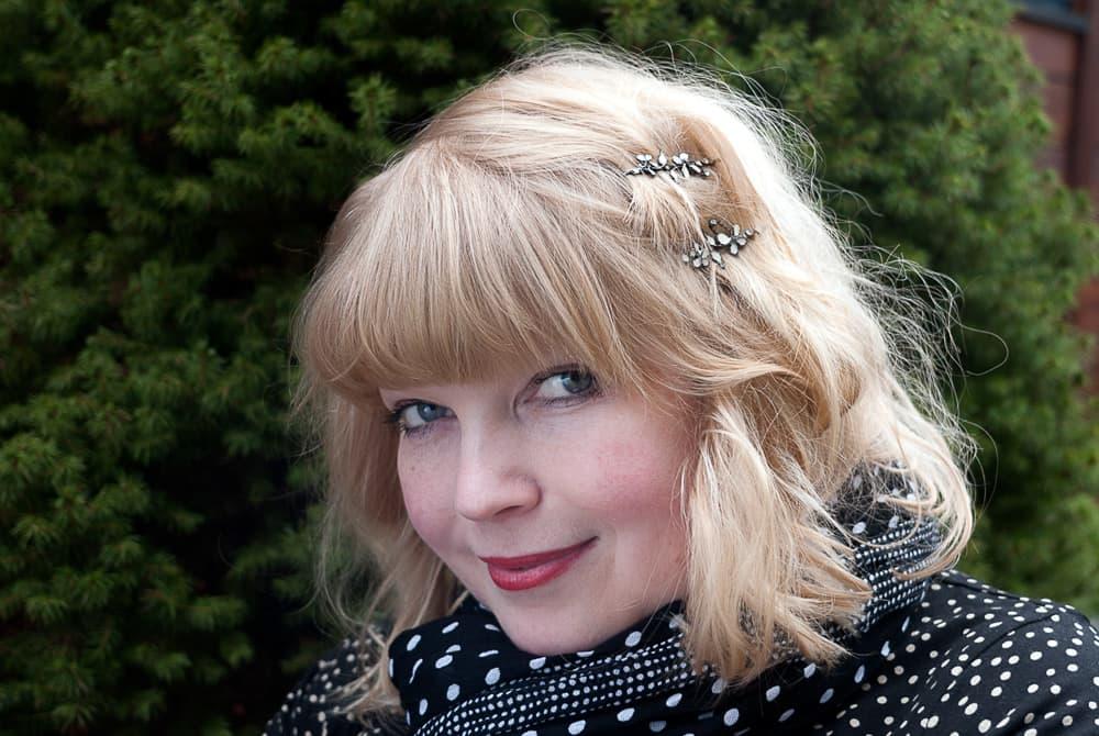 Matblogger Milla Flogeland deler sin handleliste for næringsrik og smakfull hyttemat.