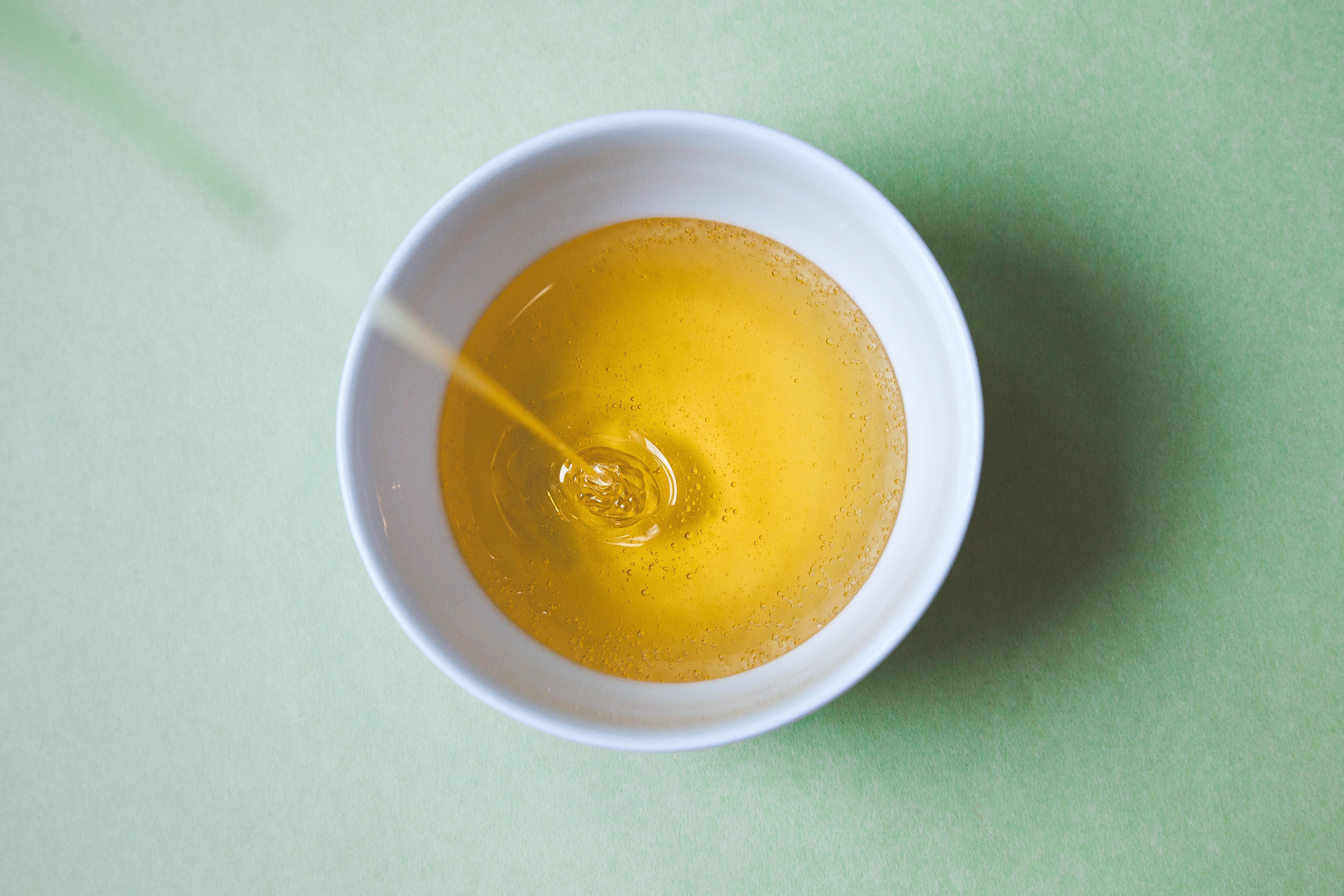 Honning er bakteriedrepende og kan ha effekt på sår som ikke vil gro.