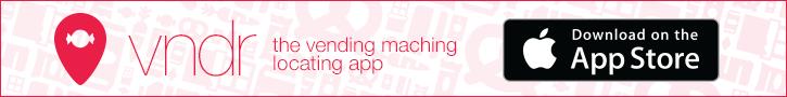 vndr app store image ad