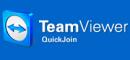 TeamViewer QuickJoin