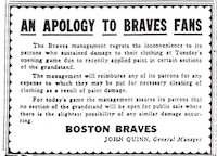 Braves Apology small