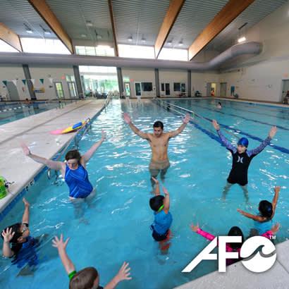 Aquatic Facility Operator Afo Aquatics Certification National Recreation And Park Association