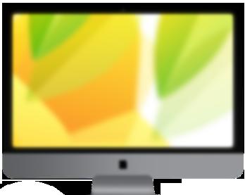 Criação de sites para tablets e smartphones em recife