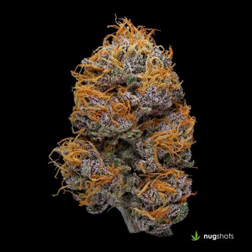 Ken's GDP Cannabis Strain