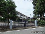 タムラ製作所
