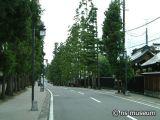 京太郎 ミステリー 52 トラベル 西村