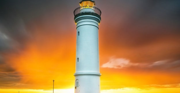 Kiama Lighthouse