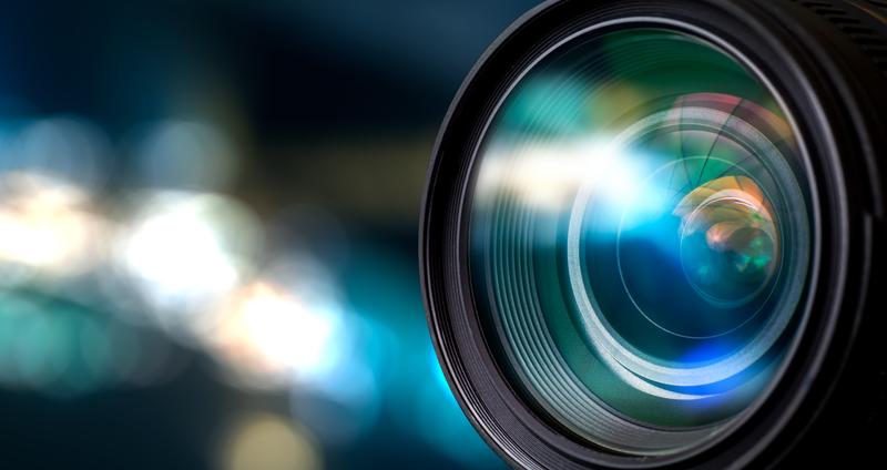 Photography Niche