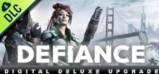[Cover] Defiance Digital Deluxe Upgrade