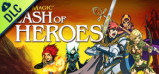 [Cover] Might & Magic: Clash of Heroes - I Am the Boss