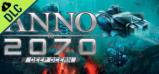 [Cover] Anno 2070: Deep Ocean