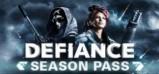 [Cover] Defiance Season Pass