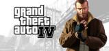 [Cover] Grand Theft Auto IV