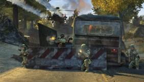 Screenshot 4 - Homefront