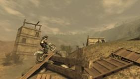Screenshot 3 - Trials Evolution: Gold Edition