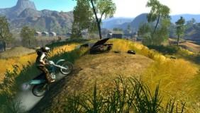 Screenshot 2 - Trials Evolution: Gold Edition