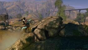 Screenshot 6 - Trials Evolution: Gold Edition