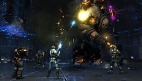Screenshot 4 - Defiance