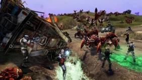 Screenshot 5 - Defiance