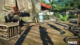 Screenshot 6 - Far Cry 3