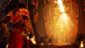 Screenshot 7 - Castlevania: Lords of Shadow - Ultimate Edition