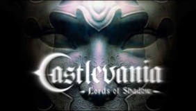 Screenshot 1 - Castlevania: Lords of Shadow - Ultimate Edition