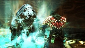 Screenshot 5 - Castlevania: Lords of Shadow - Ultimate Edition