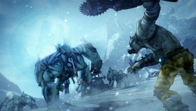 Screenshot 6 - Borderlands 2 Game of the Year Edition