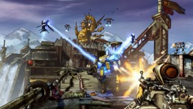 Screenshot 12 - Borderlands 2 Game of the Year Edition