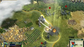 Screenshot 3 - Sid Meier's Civilization V: Brave New World