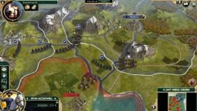 Screenshot 5 - Sid Meier's Civilization V: Brave New World