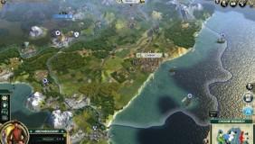 Screenshot 4 - Sid Meier's Civilization V: Brave New World