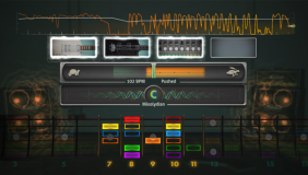 Screenshot 2 - Rocksmith® 2014 Edition