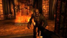 Screenshot 7 - DOOM 3 BFG Edition