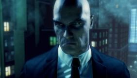 Screenshot 8 - Hitman: Absolution