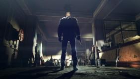 Screenshot 6 - Hitman: Absolution