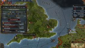 Screenshot 5 - Europa Universalis IV