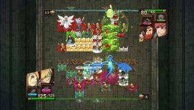 Screenshot 8 - Might & Magic: Clash of Heroes