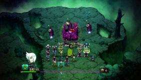 Screenshot 7 - Might & Magic: Clash of Heroes